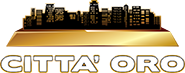 Città Oro