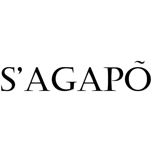 S`AGAPO