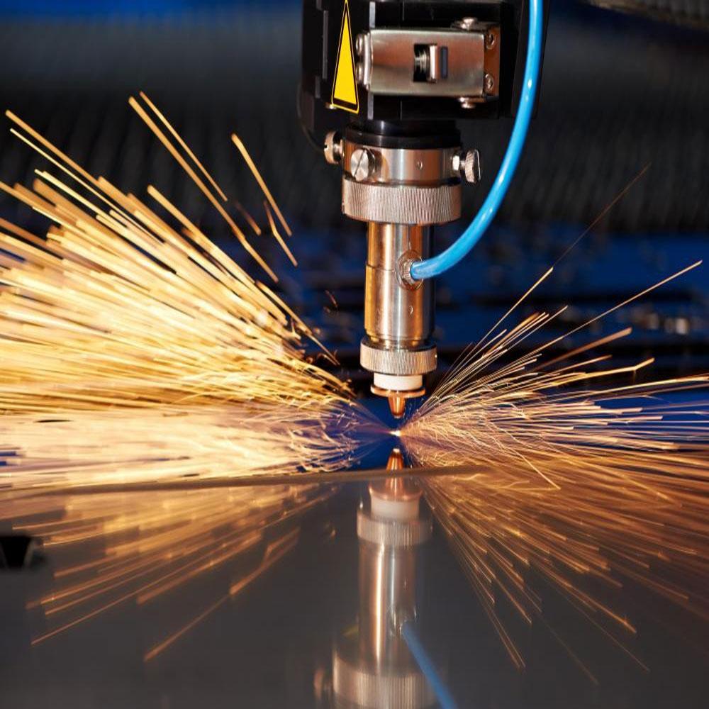 taglio laser gioielli, lavorazione gioielli al laser