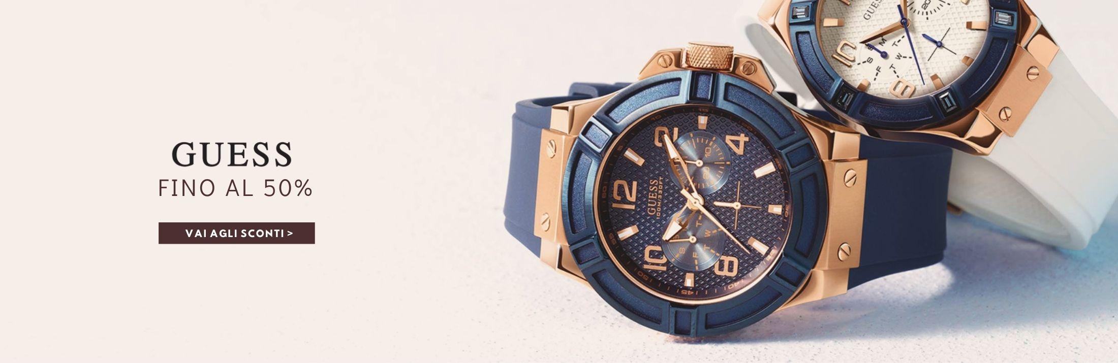black friday sconti gioielleria ed orologi fino al 50% citta oro pompei, napoli, salerno gioielleria