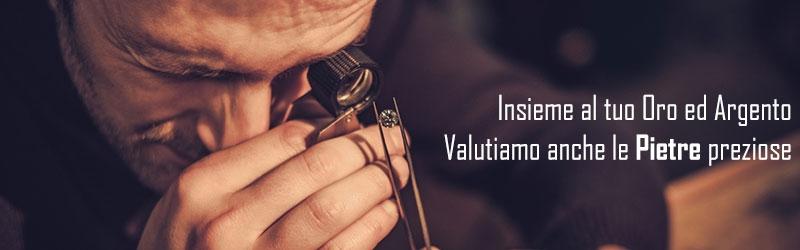 Valutazione pietre preziose, valutiamo anche le pietre dei tuoi gioielli, Citta oro Gioielleria, compro oro, pompei, napoli, campania